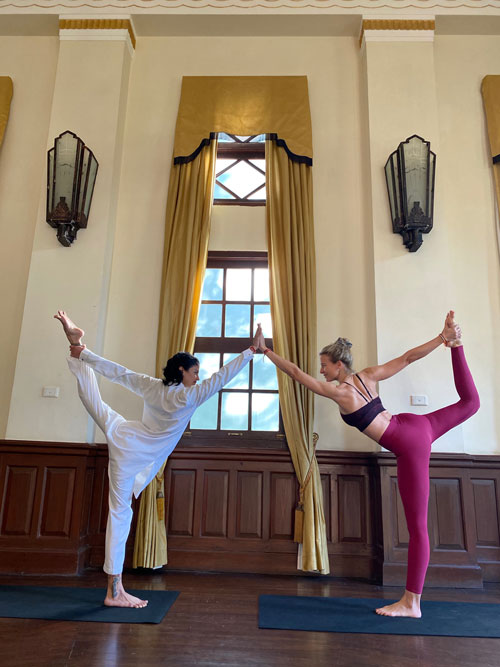 viaje-india-yoga
