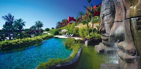 asia-gardens-alicante