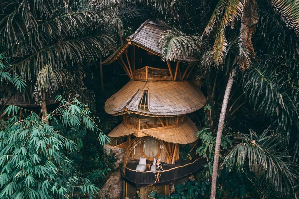 aura-house-bali-indonesia