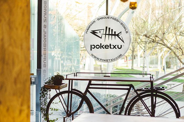 poketxu-poke-bilbao