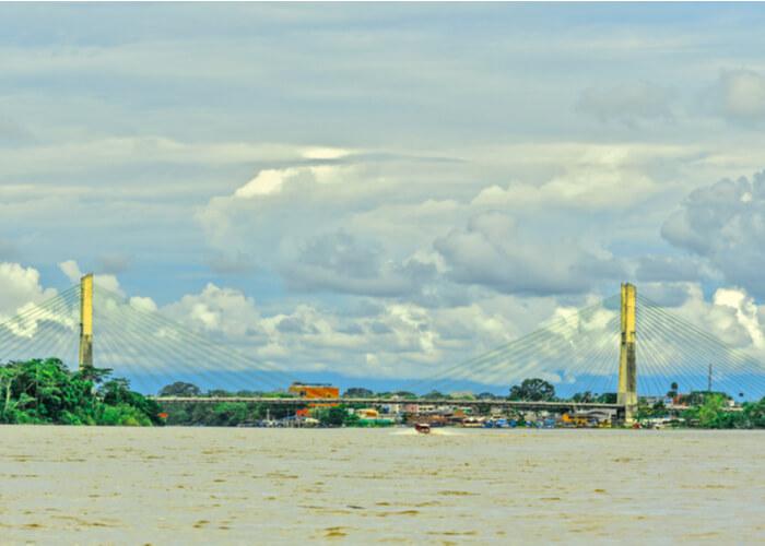 Puerto-francisco-de-orellana-puente