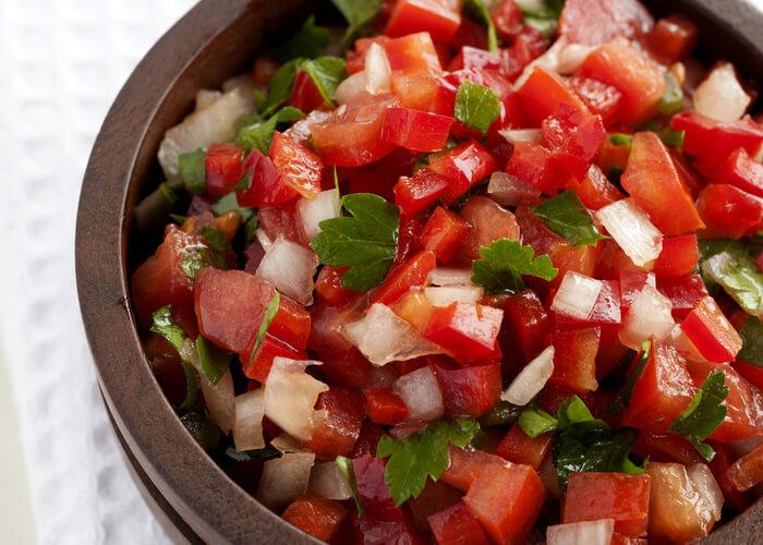 receta-pico-de-gallo-tacos
