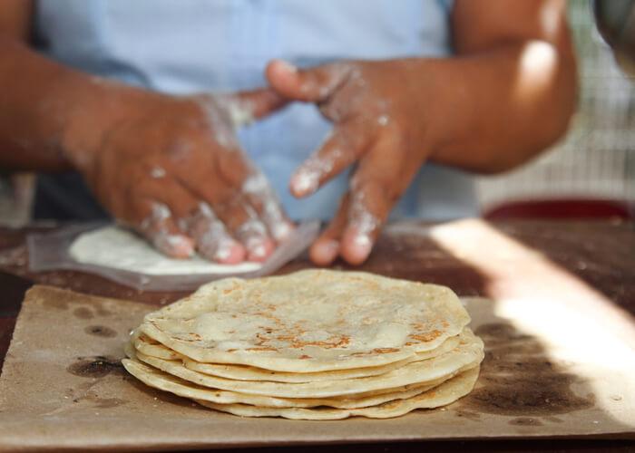 receta-tacos-mexicanos