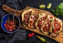 receta-tacos-mexico