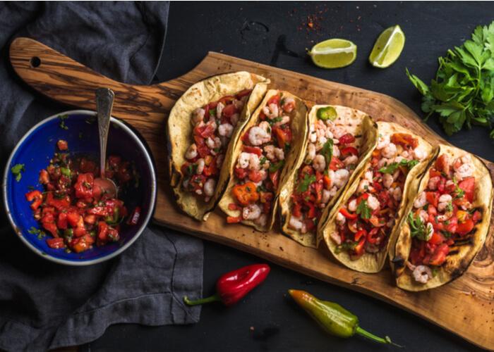 tacos-mexicanos-origen-receta