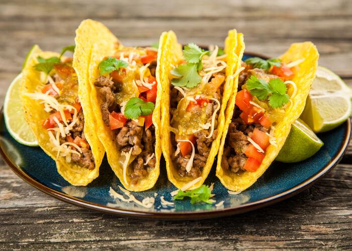 tacos-mexicanos-receta