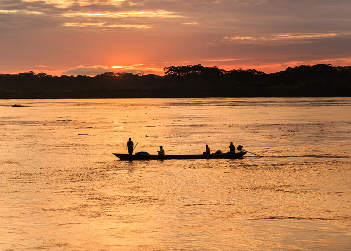 viaje-amazonas-iquitos