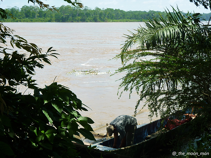 viaje-amazonas-locales
