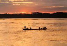 viaje-amazonas-peru