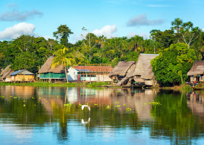 viaje-amazonas-poblado