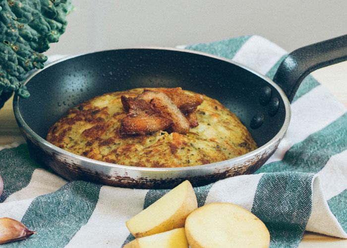 viaje-andorra-gastronomia