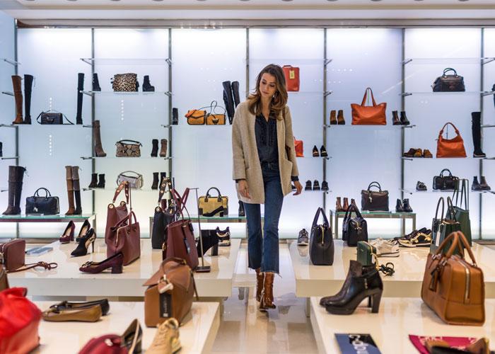 viaje-andorra-shopping