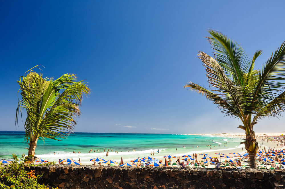 viaje-canarias-playa