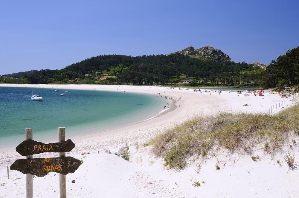 viaje-galicia-playa