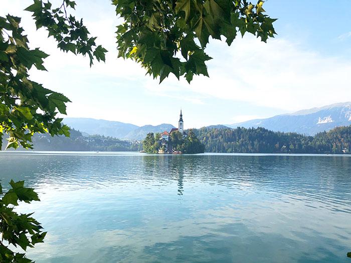 viajar-lago-bled-eslovenia