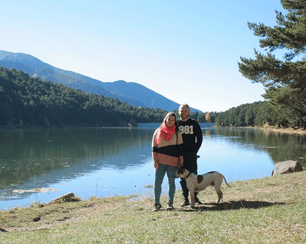 viaje-andorra-perro