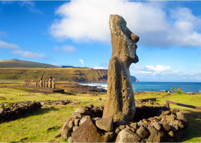 visita-isla-pascua-moai