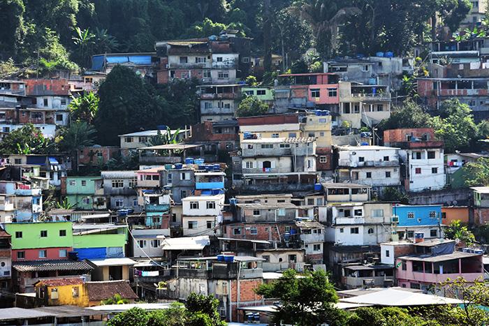 Favela-da-paz-Antônio-Pereira