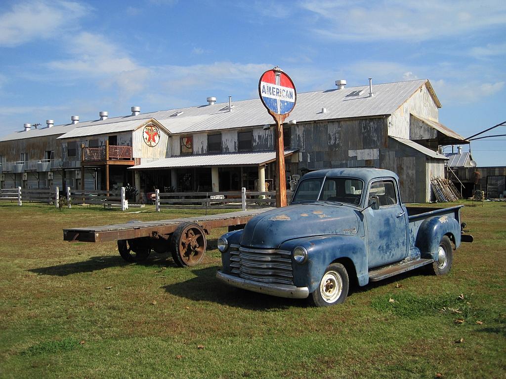 Shack-Up_Inn_Clarksdale-estados-unidos