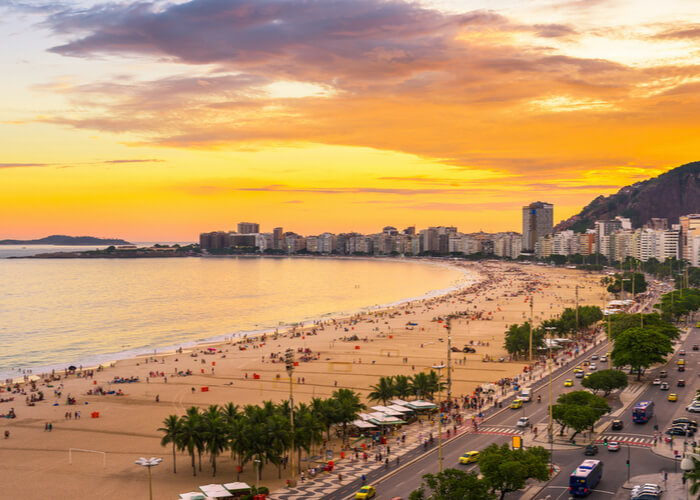 copacabana-rio-janeiro