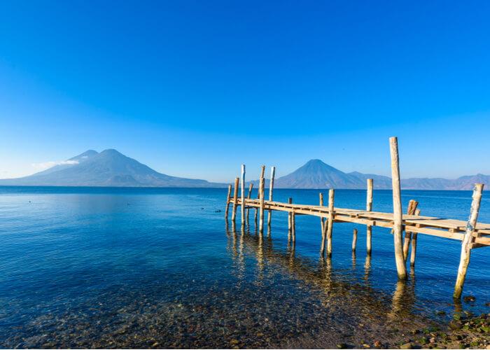 guatemala-lago-atitlan