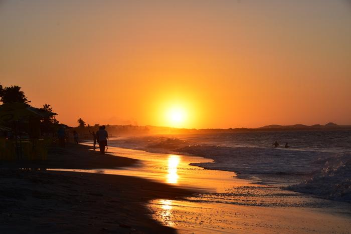 rio-janeiro-Puesta-sol