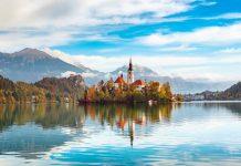 viaje-a-eslovenia-bled