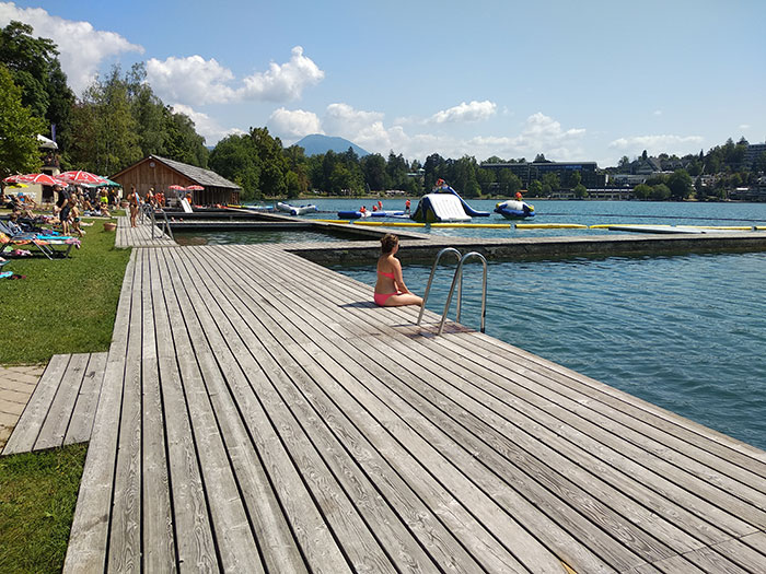 viaje-eslovenia-lago-bled