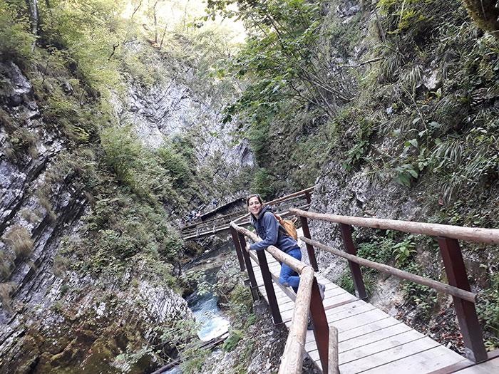 viaje-eslovenia-vintgar