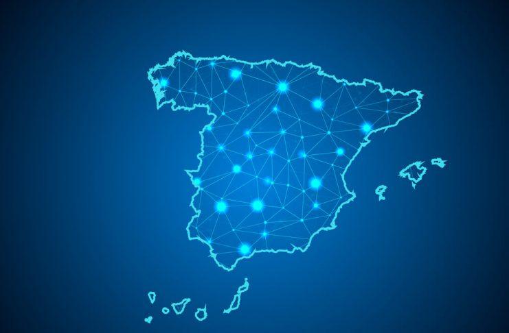 mapa-españa-viajes