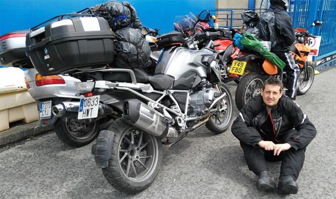 juan-angel-moto-viaje