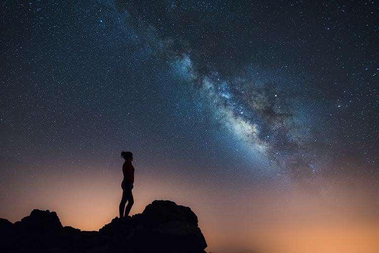 la-palma-astroturismo