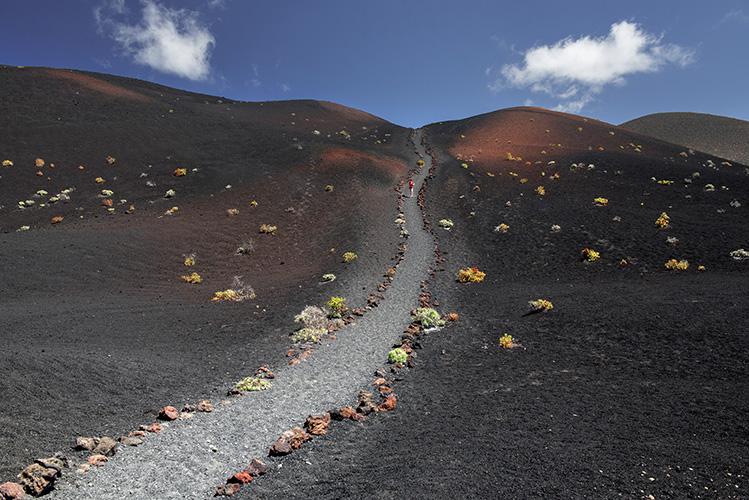 la-palma-volcanes