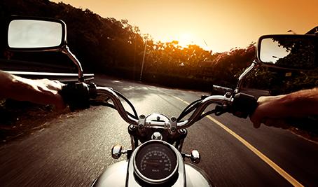 viajes-pangea-en-moto
