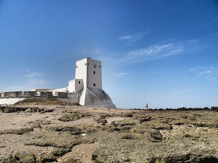 Castillo-Sancti-Petri-que-ver