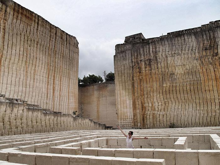 Lithica-monumento-que-ver