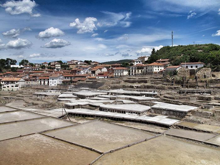 Salinas-de-Anana-Alava