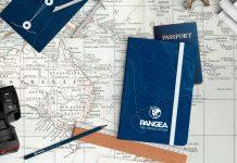 agencia-viajes-boutique
