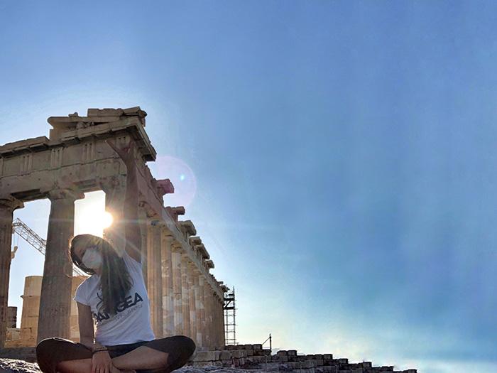 grecia-acropolis-libe