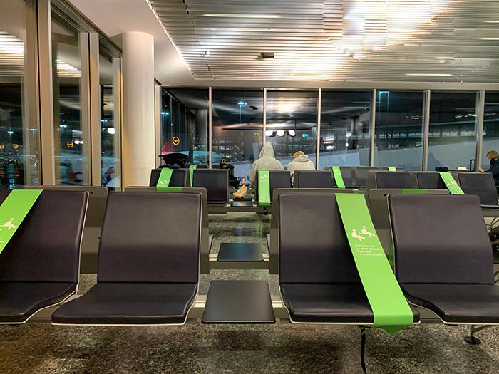 grecia-covid-aeropuerto