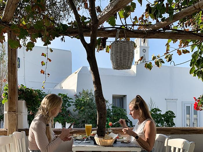 grecia-covid-restaurantes
