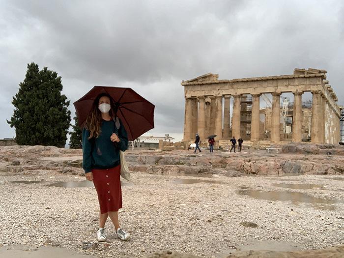 grecia-viaje-acropolis