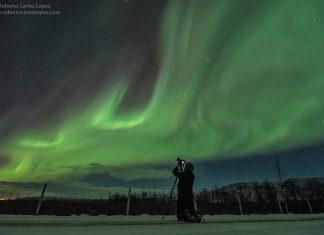 mejores-destinos-aurora-boreal