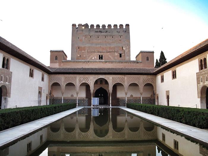 monumento-que-ver-alhambra