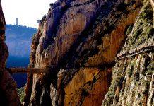 monumentos-culturales-espana