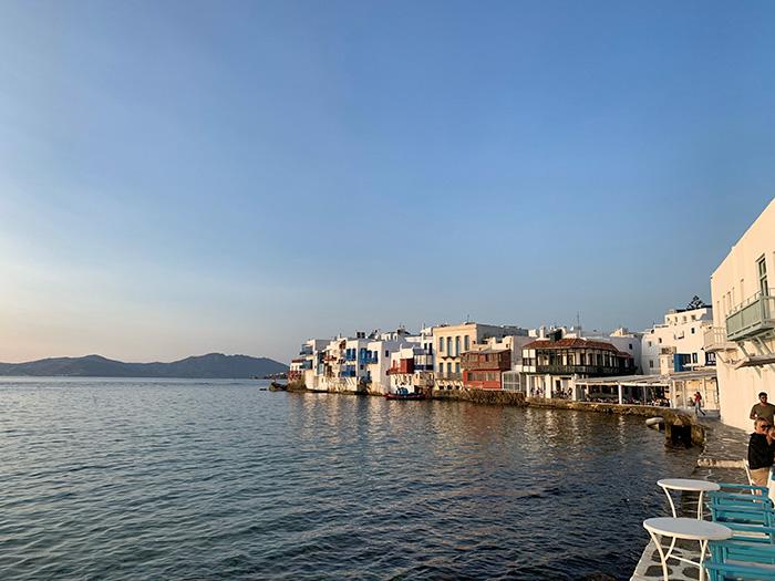 pequeña-venecia-grecia