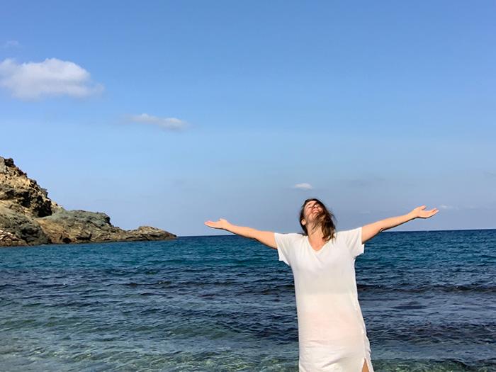 playas-grecia-vacias