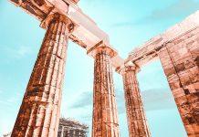 viajar-grecia-covid