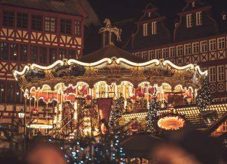 mercadillos-navidad-alemania