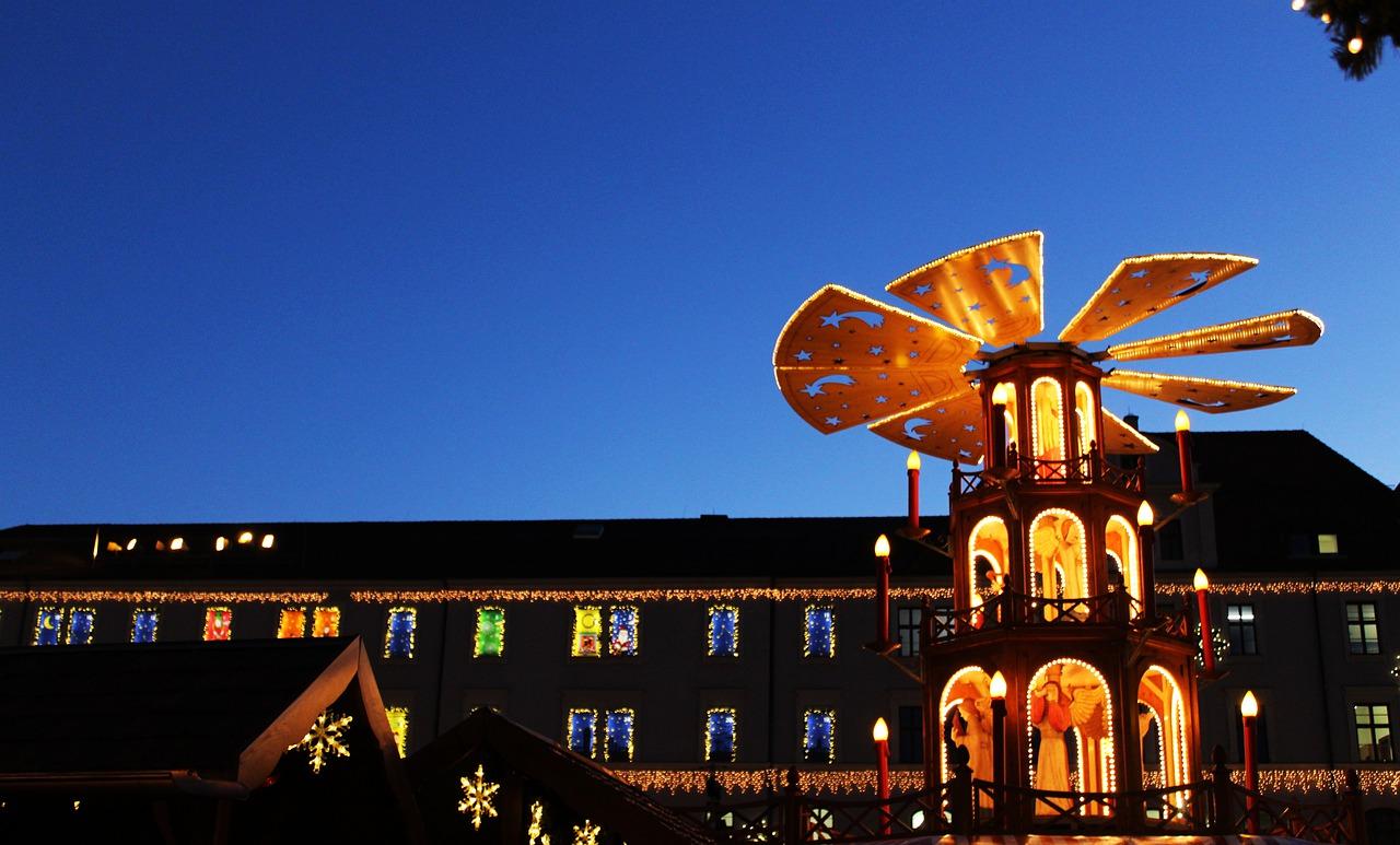 mercado-navidad-augsburgo-alemania